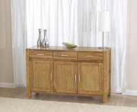 Vermont Sideboard - Large