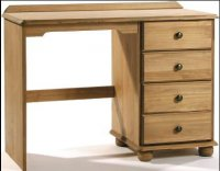 Oak Dressing Tables