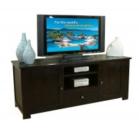 Kudos Widescreen Television Cabinet