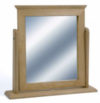 Amalfi Single Mirror