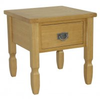 Ash Occasional Tables