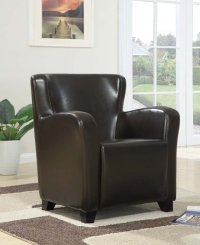 Winston Range - Tub Chairs
