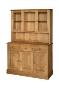 Sideboards & Dressers / Displays