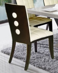 Marble Dining Chairs
