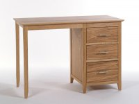 Ash Dressing Tables