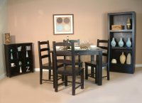 Kudos Small Dining Table (4 Seater)