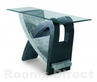 Stone Coffee Tables & Occasional